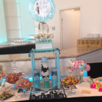 Tiffany & Co Sweet 16